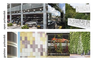 poster-stadhuisplein-A0-03c